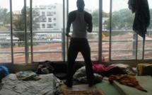 UCAD : lâchés par Souleymane Ndéné Ndiaye, les étudiants ressortissants de Guinguinéo menacés d'expulsion de leur immeuble