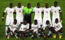Classement FIFA du mois : le Sénégal continue de progresser