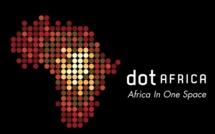 Internet : Apres le .com, le .org et le .sn, le .africa bientôt disponible