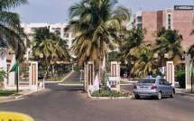 Hôtel King Fahd Palace : l'ARMP déterminée à casser le contrat entre l'Etat et le gérant