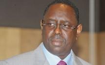 Elections sénatoriales: Macky à l'épreuve de la gouvernance de rupture