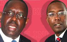 Audience au Palais : Cheikh Tidiane Mbaye explique sa démission à la PCA de la SENELEC à Macky Sall