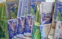 Partenariat : L'ARMP et le Forum civil s'associent pour affronter la corruption