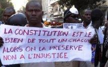L'historien Abdourahmane Ngaidé plaide pour une opposition qui s'exprime en dehors du parlement