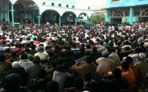 Ethiopie: l'éditeur d'un journal musulman est en prison à Addis Abeba