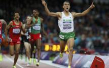Bilan des jeux olympiques de Londres: l'inquiétante régression de l'Afrique