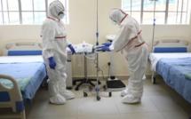 Covid-19: le Sénégal enregistre deux (2) nouveaux décès