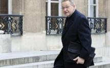 Religion/Homosexualité: une prière du 15 août très politique en France