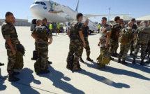 Syrie : la diplomatie française à l'épreuve