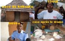 Kédougou : Kékouta Sidibé sera enterré ce mercredi, sa famille ne décolère toujours pas