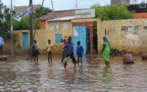 inondations: une enveloppe de 500 millions pour sortir Dakar des eaux