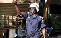 Eventuel départ de Harouna Sy à Darfour : le M23 de Mbour interpelle l'ONU