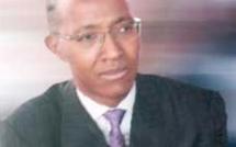 Déclaration de politique générale : Abdoul Mbaye prêt pour le 10 septembre prochain