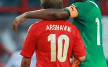 CAN 2013: Voici les résultats complets des matches de préparation