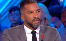 OM : Habib Béye analyse le cas André Villas-Boas