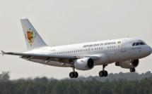 Praia-qualification du Sénégal à l'AFROBASKET 2013 : l'avion de Macky Sall pour ramener les lions au pays