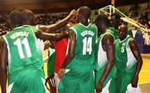 Afrobasket zone 2 : Le Sénégal pour le titre de champion, Mali-Cap Vert pour la qualification