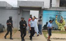 Côte d'Ivoire: le QG de campagne de Laurent Gbagbo attaqué à Abidjan