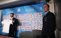 OM : André Villas-Boas a refusé l'offre de prolongation !