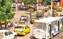 Transport : grève illimitée des acteurs à partir du lundi 27 août