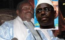 Maintien de Cheikh Béthio en prison : Macky s'inquiète