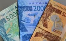 France: Le gouvernement entérine la fin du franc CFA dans un projet de loi