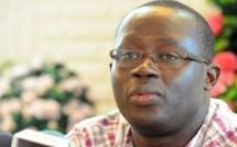 """Regain de violence en Côte d'Ivoire: la FSF pense à """"demander la délocalisation de la rencontre''."""
