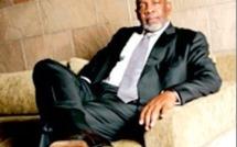 Mali-Nouveau gouvernement : Cheick Modibo s'offre la part de Toto le Gourmand