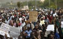 Mali: le COREN proteste contre la « reprise en main du MNLA par la Suisse »
