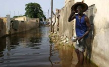 Fortes pluies au Nord : Ourossogui réclame le plan Orsec