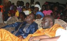 Sénatoriales : La future nomination de l'épouse de Cissé Lô divise l'APR de Mbacké