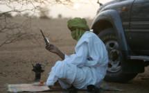Mali-Comment l'argent du contribuable suisse a été longtemps détourné?