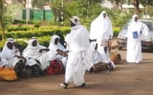 Pèlerinage à la Mecque 2012 : 200 000 F Cfa de plus sur le ticket de voyage