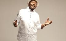 Nécrologie:  la légende guinéenne, Mory Kanté tire sa révérence