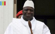 Gambie : Yaya Jammey a-t-il commencé à exécuter ?