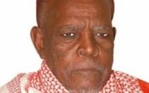 Le khalife de Sokone est décédé dimanche à 90 ans