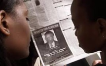 Rwanda: la défense de Félicien Kabuga explique pourquoi elle a saisi le défenseur des Droits