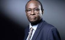 L'Afrique et le coronavirus: «Unis ou désunis» ? Analyse du ministre Tiebilé Dramé (Mali)
