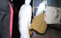 Thiès : un jeune d'une vingtaine d'années retrouvé mort devant le domicile d'un guérisseur