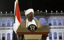 Soudan: près de 4 milliards de dollars saisis à l'ancien président el-Béchir et son clan