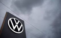 Dieselgate : Volkswagen devra indemniser les automobilistes en Allemagne