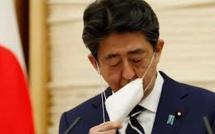 Covid-19 : le Japon lève l'état d'urgence mais appelle à la prudence