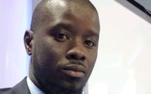 Yakham Mbaye, les vains aboiements d'un chiwawa (Par Bassirou Diomaye Faye)