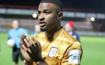 Angleterre: décès du défenseur britannique du Morecambe FC