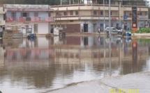 Dakar et l'intérieur du pays croulent sous le poids des eaux: Des dégâts et des morts à flot