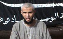 Mali: un otage algérien implore son pays de lui «sauver la vie»