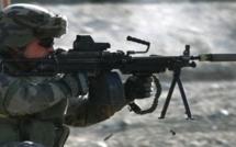 Les tirs fratricides se multiplient en Afghanistan