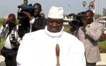 """Alioune Tine sur RFI : « Yaya Jammeh ne mérite plus d'être à la tête de la Gambie"""""""