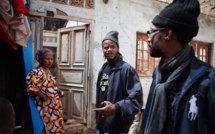 Aide aux sinistrés des inondations : « Y'en a marre » entre dans la danse