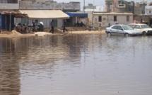Macky Sall annonce la suppression du Sénat pour lutter contre les inondations